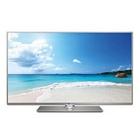 LG 55LB650V 55 Zoll 3D-TV