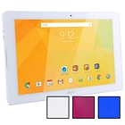 Acer Iconia One 10 B3-A20 10 Zoll Tablet mit 32GB Speicher und Android 5.1