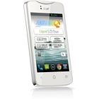 Acer Liquid Z3 Duo Z130 Dual-Sim Smartphone