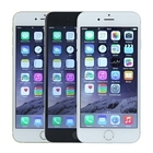Apple iPhone 6 64GB Smartphone