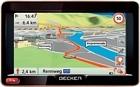 Becker Ready 50 LMU Plus Navigationsgerät 5 Zoll