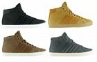 K-Swiss Belmont SO MID Schuhe Sneaker Turnschuhe