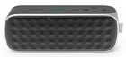 bestbeans beachgroove wireless OUTDOOR Box und Power Bank externer Akku
