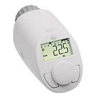 ELV Elektronik-Heizkörper-Thermostat Typ N mit Boost-Funktion