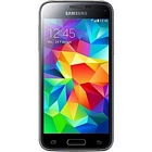 Samsung Galaxy S5 Mini Smartphone 16GB