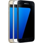 Samsung Galaxy S7 G930F 32GB Android Smartphone