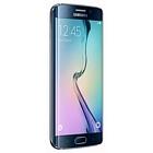Samsung Galaxy S6 Edge G925F 32GB LTE Android Smartphone + gratis Galaxy Grand Prime Smartphone