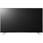 LG Electronics 55UF8409 55 Zoll Ultra-HD TV