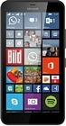 Microsoft Lumia 640 XL Dual-SIM 8 GB Schwarz 13 MP Windows Phone 8.1