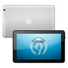 NINETEC Platinum 10 Zoll Tablet-PC Quad Core 1,3GHz Android 5.1 Bluetooth HDMI