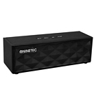 NineTec Powerblaster Plus 2in1 Bluetooth NFC Speaker + PowerBank