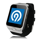 NINETEC Smart9 Smart Watch Bluetooth Android Kamera SIM-Karten Slot