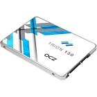 OCZ Trion 150 480GB SSD 2,5 Zoll SATA (TRN150-25SAT3-480G)