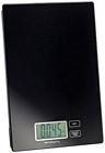 PEARL Präzise Digitalwaage für Küche und Büro (bis 5 kg)