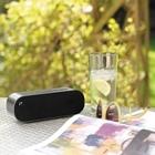 PURE Voca Bluetooth Lautsprecher Aluminium Box Stereo Akku