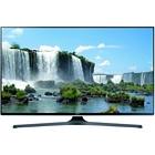 Samsung UE40J6289 40 Zoll LED-TV