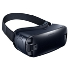 Samsung Gear SM-323 VR-Brille Virtual Reality Brille