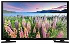 Samsung UE48J5250 48 Zoll LED-TV