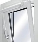 Schellenberg WINFLIP automatischer Fensterschließer ohne Strom und Batterie