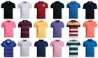 Herren Superdry Polo-Shirts diverse Modelle