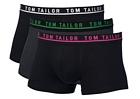 Tom Tailor Short-Pants 3er Pack