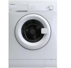 techwood wb91042y waschmaschine. Black Bedroom Furniture Sets. Home Design Ideas