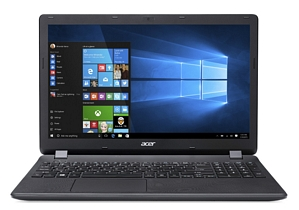 Acer Aspire ES1-531-C030 15,6 Zoll Notebook