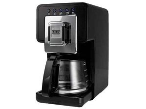 Beem Café & Tea Expresser Teemaschine / Kaffeemaschine