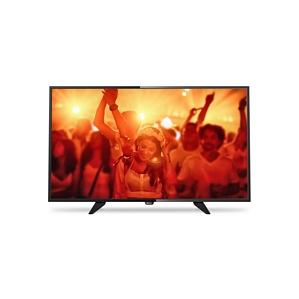 Philips 32PFK4101 32 Zoll LED-TV