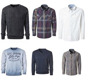 Gin Tonic Herren Shirt Sweatshirt T-Shirt diverse Modelle