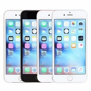 Apple iPhone 6s Plus 128GB Smartphone