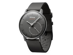 Withings Activité Pop Smartwatch und Fitnesstracker