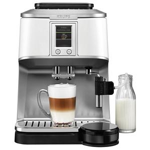 Krups EA 8441 Espresso-Kaffee-Vollautomat