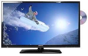 Medion Life P12237 31,5 Zoll LED-Backlight TV