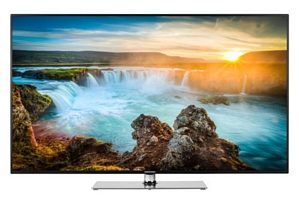 Medion Life X18210 (MD 32021) 49 Zoll UHD TV