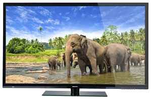 MEDION LIFE P16079 40 Zoll LED-TV
