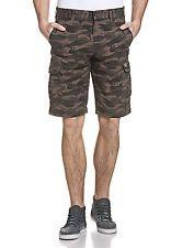 NAPAPIJRI Shorts für Herren und Damen diverse Modelle