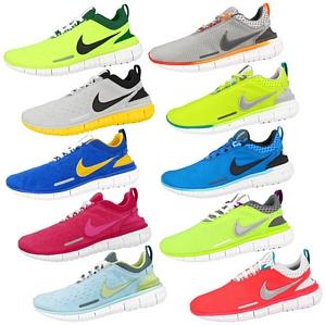 Nike Free OG '14 Laufschuhe für Damen und Herren