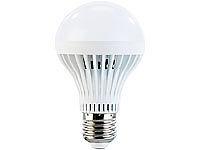 Pearl LED-Lampe 7W E27 warmweiß 3000K 420 lm
