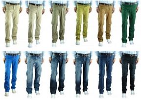Pepe Jeans für Herren