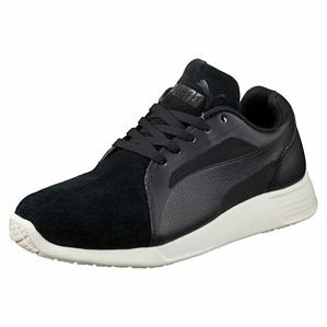 PUMA ST Trainer Evo SD Sneaker unisex