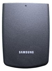 Samsung CY-SUC05SH1/ZG VideoPack 8 UHD Hollywood Filme 32 UHD Dokus 500GB USB3.0