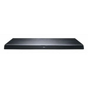 Samsung HW-H600 Soundstand 4.2 Soundbar Bluetooth USB Subwoofer Slim Design