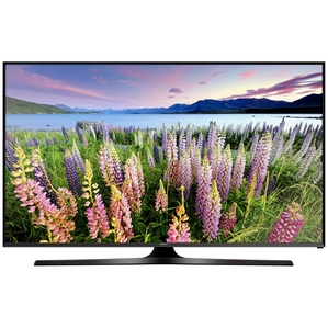 Samsung UE48J5670 48 Zoll LED-TV