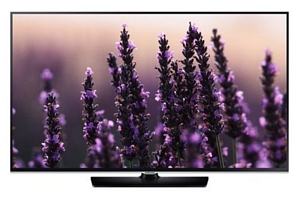 Samsung UE32K5570 32 Zoll LED-TV