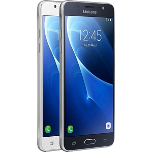 Samsung Galaxy J5 2016 J510F Android Smartphone
