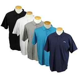 Slazenger Poloshirt in verschiedenen Farben