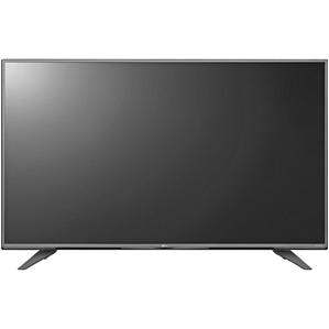 LG 55UF6859 55 Zoll Ultra-HD TV