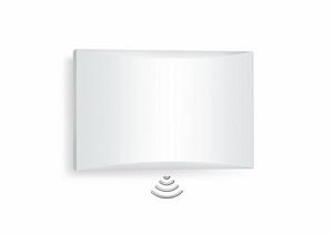 Steinel FRS 20 Innenleuchte Sensor-Innenleuchte Wand- und Deckenmontage