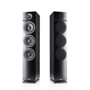 Teufel T 500 Mk2 – Stand-Lautsprecher (Paar)